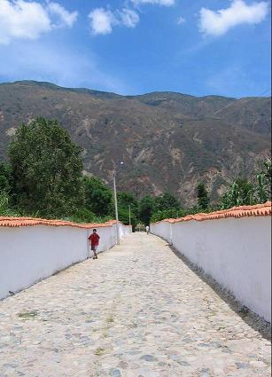 muros-restaurados-cepita