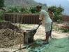 cepita-marzo-2006-005