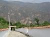 cepita-marzo-2006-018