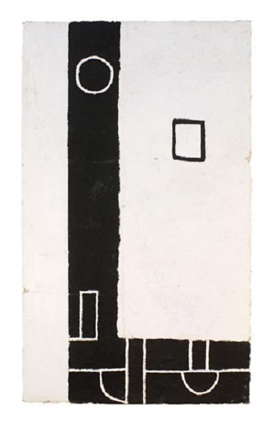 img1-copia